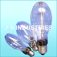 J.B.INDUSTRIES